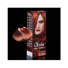 PMART.PK-PAKISTAN MART- ONLINE GROCERY STORE Women Items Olivia Hair Color # 11