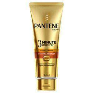PMART.PK-PAKISTAN MART- ONLINE GROCERY STORE BATH ITEMS Pantene Moisture Conditioner 180ml