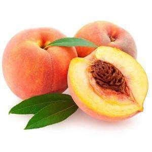 PMART.PK-PAKISTAN MART- ONLINE GROCERY STORE Fruits Peach - 500 gm