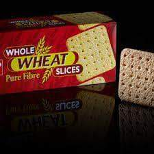 PMART.PK-PAKISTAN MART- ONLINE GROCERY STORE SNACKS Peek Freans Whole Wheat Biscuits Family Pack Box