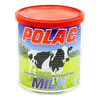 PMART.PK-PAKISTAN MART- ONLINE GROCERY STORE DAIRY Polac Milk Sweetened Condensed 1 kg