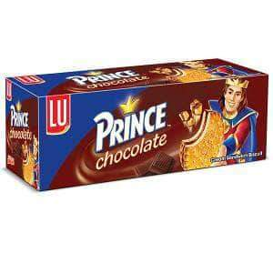 PMART.PK-PAKISTAN MART- ONLINE GROCERY STORE SNACKS Prince Choco Family Pack Box