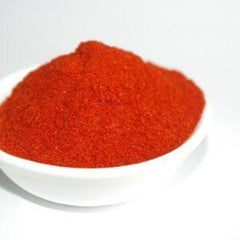PMART.PK-PAKISTAN MART- ONLINE GROCERY STORE PULSES Red Chilli G 1kg