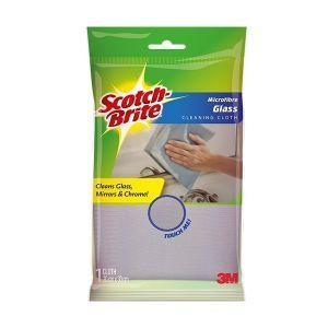 PMART.PK-PAKISTAN MART- ONLINE GROCERY STORE CLEANING Scotch Brite  Dusting Cloth