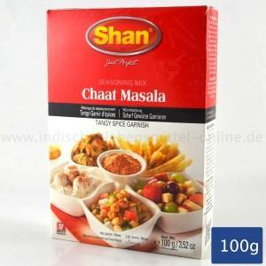 PMART.PK-PAKISTAN MART- ONLINE GROCERY STORE Spices & Herbs Shan Chat Masala 50g