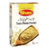 PMART.PK-PAKISTAN MART- ONLINE GROCERY STORE Spices & Herbs Shan Taaza Dhania Powder 200 gm