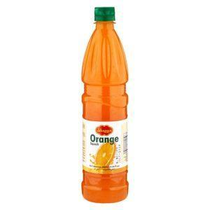 PMART.PK-PAKISTAN MART- ONLINE GROCERY STORE DRINKS Shezan Orange Squash 800ml