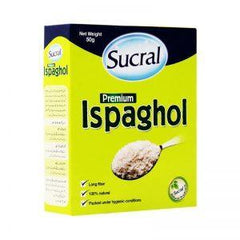 PMART.PK-PAKISTAN MART- ONLINE GROCERY STORE Household Essentials Sucral Ispaghol 140g