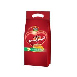 PMART.PK-PAKISTAN MART- ONLINE GROCERY STORE TEA & COFFEE Suprem 1045g puch