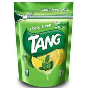 PMART.PK-PAKISTAN MART- ONLINE GROCERY STORE DRINKS Tang Lemon Pepper Jack Pack 125g
