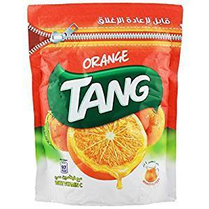 PMART.PK-PAKISTAN MART- ONLINE GROCERY STORE DRINKS Tang Orange 375g