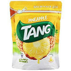 PMART.PK-PAKISTAN MART- ONLINE GROCERY STORE DRINKS Tang Pineapple 375g