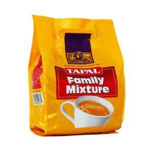PMART.PK-PAKISTAN MART- ONLINE GROCERY STORE TEA & COFFEE Tapal Family Mix 475g