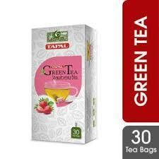 PMART.PK-PAKISTAN MART- ONLINE GROCERY STORE TEA & COFFEE Tapal Stbry Tea bag 30 ps