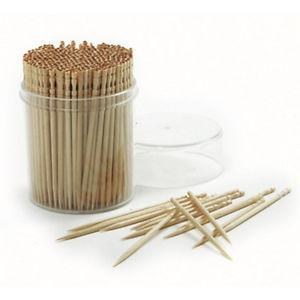 PMART.PK-PAKISTAN MART- ONLINE GROCERY STORE KITCHEN ITEMS Toothpick