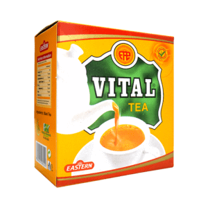 PMART.PK-PAKISTAN MART- ONLINE GROCERY STORE TEA & COFFEE Vital Tea 95g