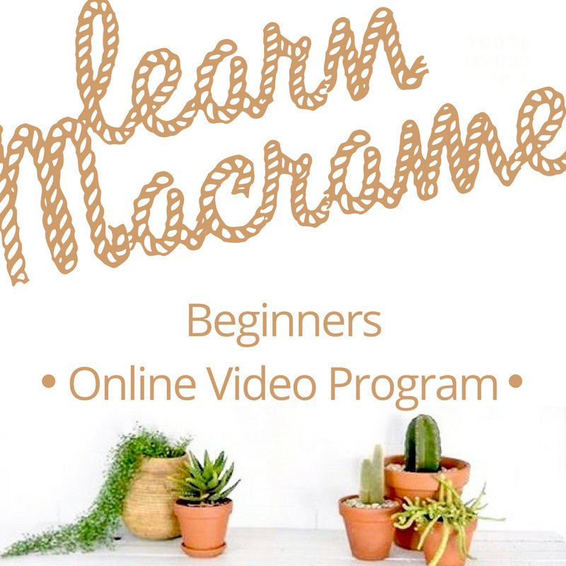 Beginners Membership for Video Tutorials