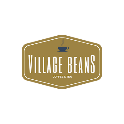 Village Beans Coffee and Tea