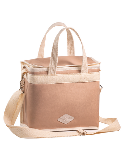 Eco Stylish Lunch bags for women DaCosta Verde