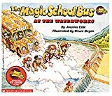 The Magic School Bus At The Waterworks (Used) - Little Green Schoolhouse Books