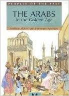 The Arabs in the Golden Age by Mokhtar Moktefi and Averonique Ageorges (Used) - Little Green Schoolhouse Books