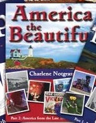 Notgrass America the Beautiful Part 2: America from late 1800s to the Present (used-like new) - Little Green Schoolhouse Books