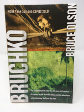 Load image into Gallery viewer, Bruchko by Bruce Olson(Used-like new) - Little Green Schoolhouse Books