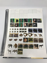 Load image into Gallery viewer, Exploring Creation with Zoology 3 -Notebooking Journal - Young Explorer Series (Used-Like New) - Little Green Schoolhouse Books