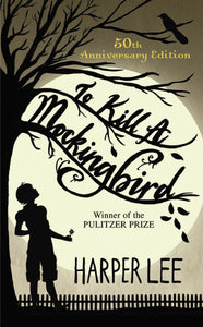 To Kill a Mockingbird by Harper Lee (Used) - Little Green Schoolhouse Books