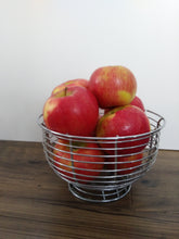 Load image into Gallery viewer, Honeycrisp