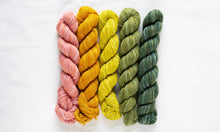 Fino Mini-Skeins