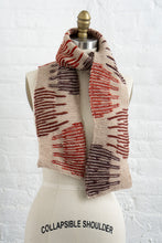 Destello Scarf (F154)