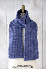 Surco Scarf (F55)