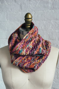 Escama del Dragon Cowl (F62)
