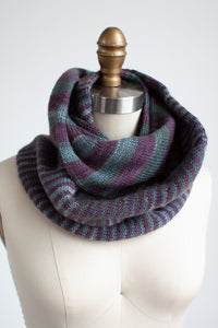 Rings of Rings Cowl (F74)