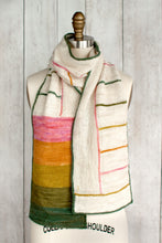 Charnley Scarf (F75)