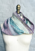 Fino Shadow Cowl (F99)