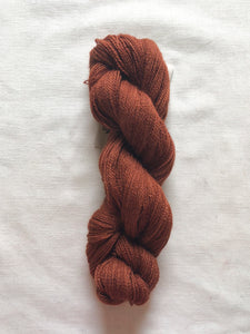 Lace (Discontinued)