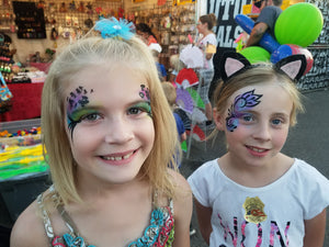 August 9 & Beyond | Fun & Food Besides the Fair?
