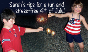 Planning for 4th of July: Holiday Traditions