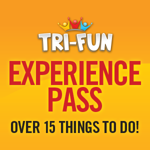 Experience Pass