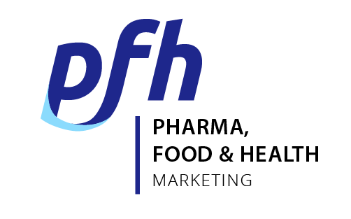 Pharma, Food & Health Marketing