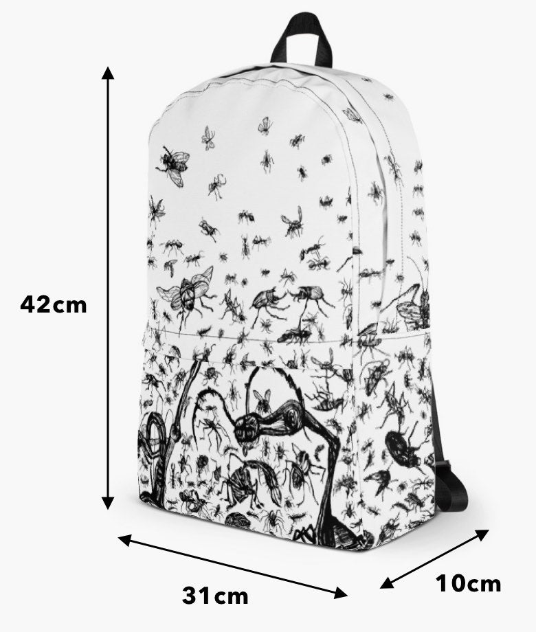 edrop-backpack-specs