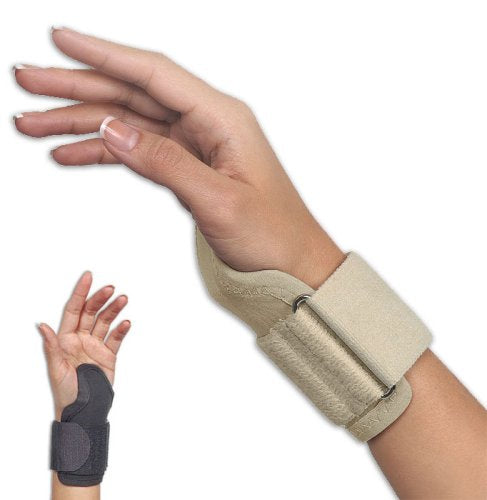Splints & Joint Supports