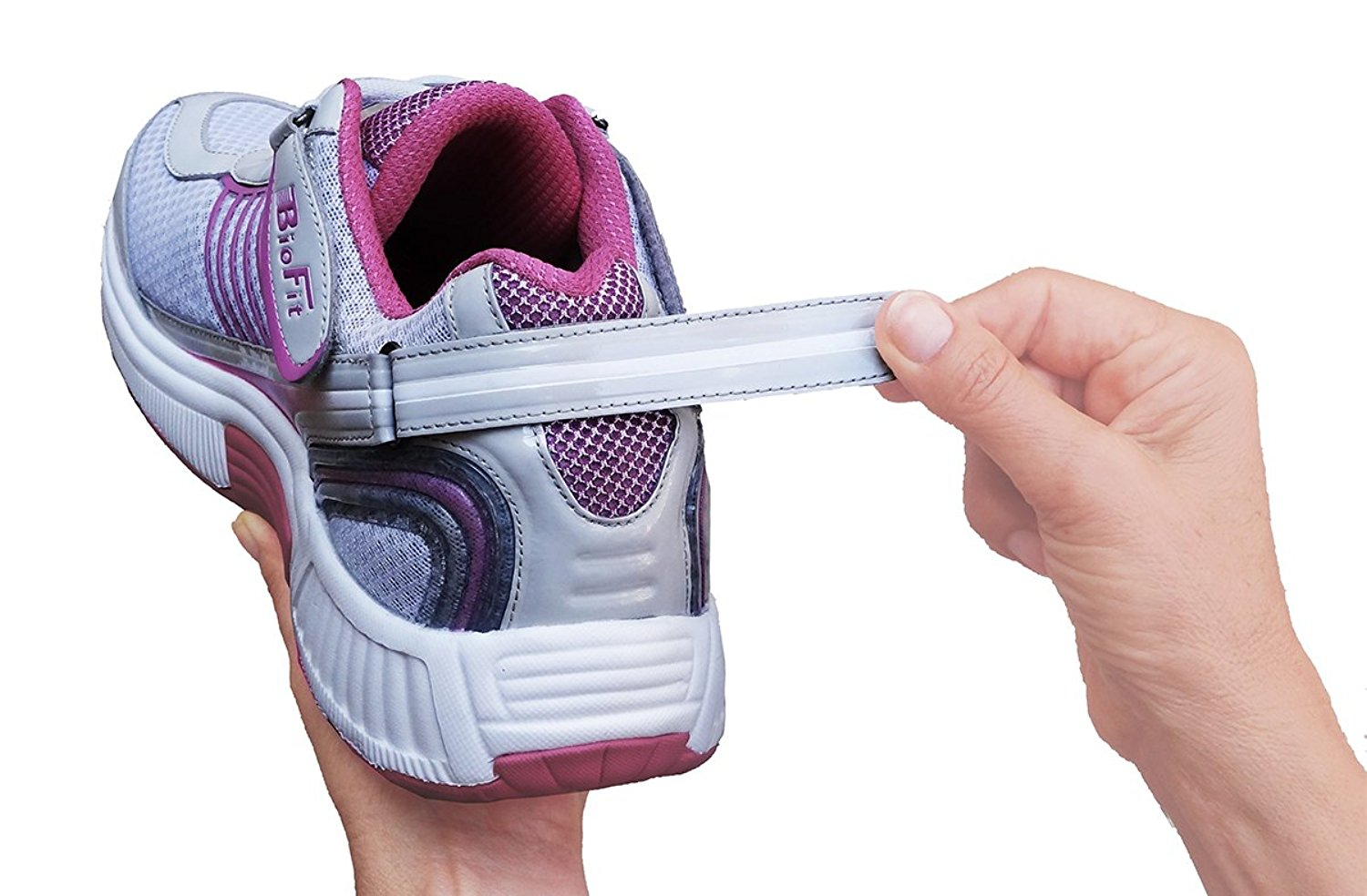 Orthofeet Most Comfortable Foot Wear For Painful Feet Arthritis