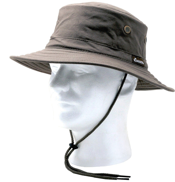 SUN PROTECTION MENS HATS