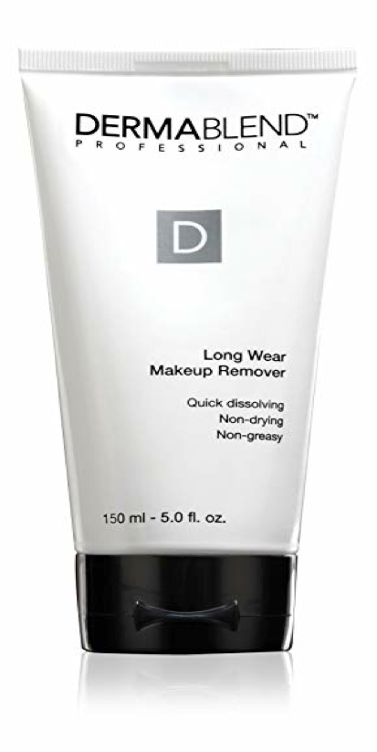 SKIN CARE---Dermablend Professional Long Wear Makeup Remover