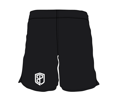 CanEast Official American Defender Shorts 2.0
