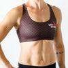 CanWest Official Vitality Sports Bra