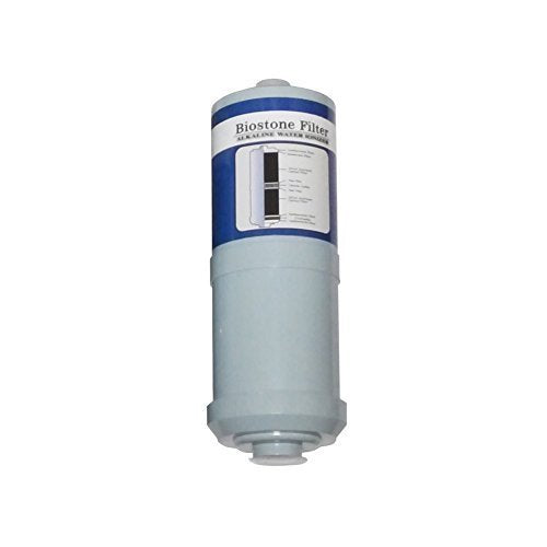 Compatible Replacement Water Ionizer Filter for Jupiter Delphi Athena Melody Venus etc